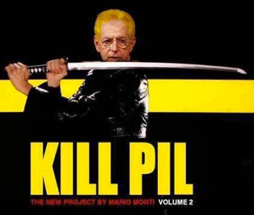 killpill-thumb-430x366