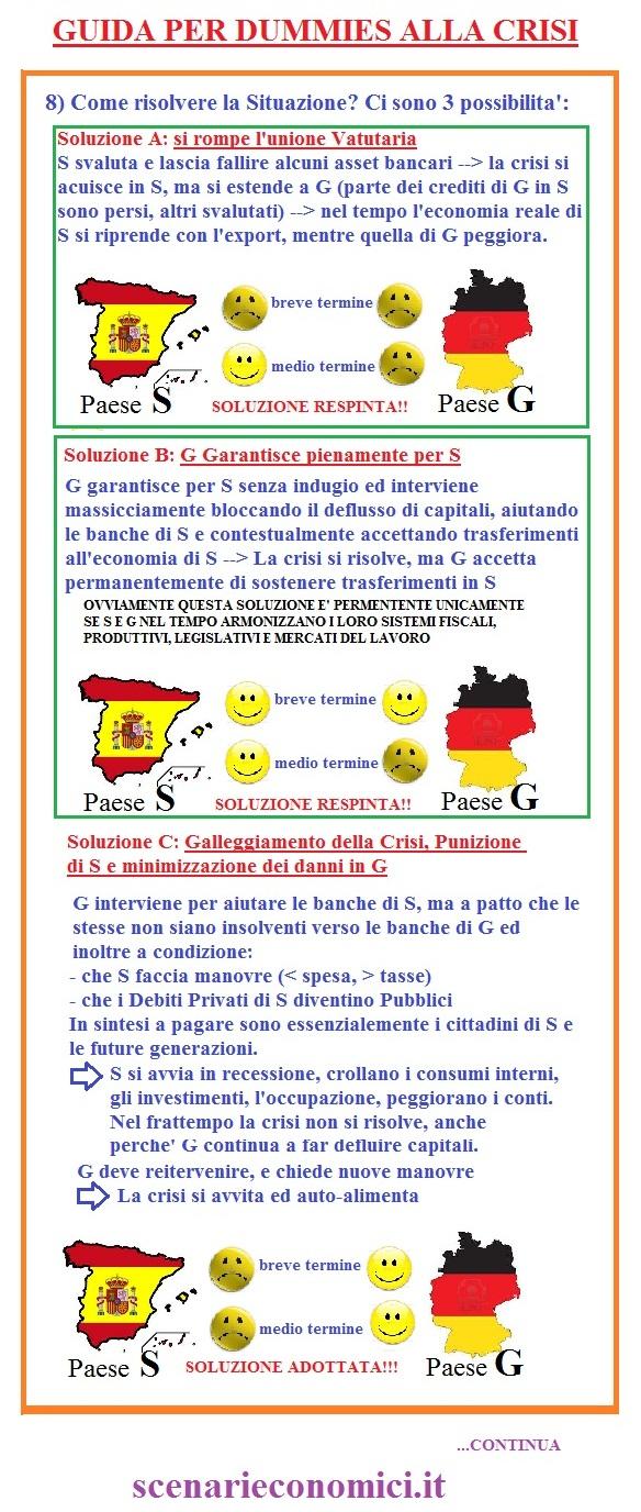 crisi  3 gpg1-97-Copy-Copy-Copy