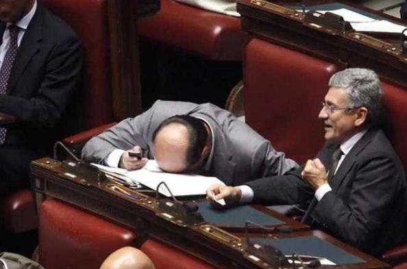 Bersani_disperato