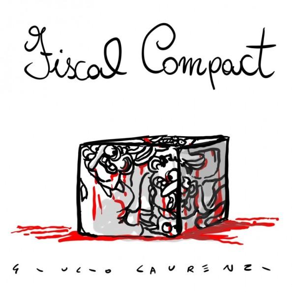 fiscal-compact-come-funziona-1-770x770