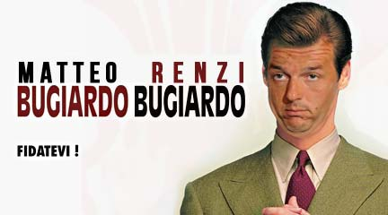 http://ilcontagio.files.wordpress.com/2014/02/renzi-bugiardo.jpg