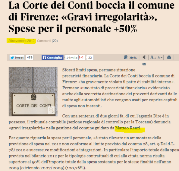 sole 2