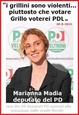108a3-marianna-madia