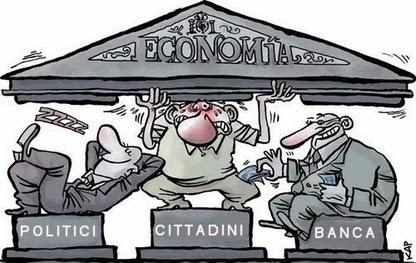 politici-cittadini-banca.jpg