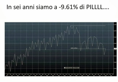 -10+di+PIL+(1).jpg