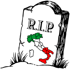 italia%2Blapide%2Briposa%2Bin%2Bpace%2Bitaly%2Bdeath%2Bitalie%2Bmort.png