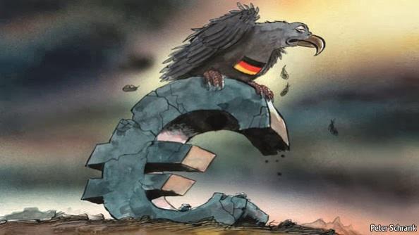 economist-5-28-10-Germany-euro-crisis.jpg