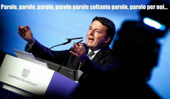 freeskipper.renzi.jpg
