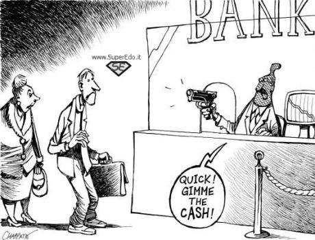 la_banca_%C3%A8_il_vero_ladro.jpg