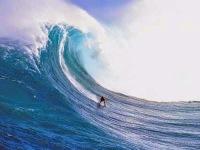 surf-photos-video-wave-la-grande-onda-2206.jpg