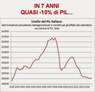 pillll.jpg