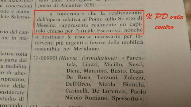 ponte%2Bsullo%2Bstretto2.png
