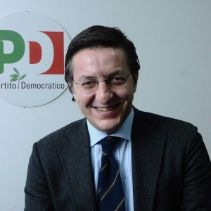 on_-Giuseppe-Lauricella-300x300